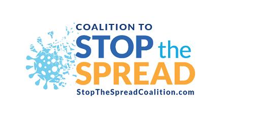 12.03.20+stop+the+spread+logo
