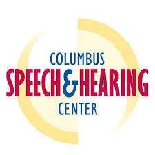 Columbus Speech & Hearing Center