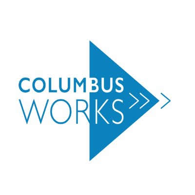 Columbus Works