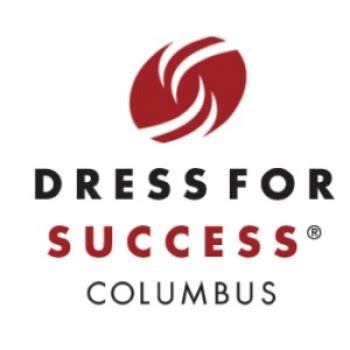 Dress for Success Columbus