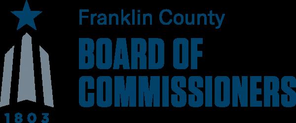 FCBoC Logo - 2C RGB (1)