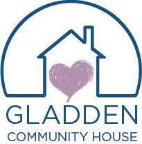 Gladden Community House