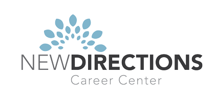 New Directions Career Center