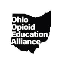 Opioid Alliance