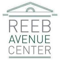 Reeb Avenue Center