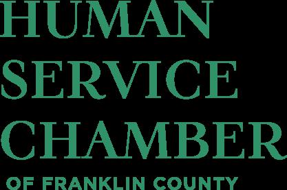 hsc-logo-green-transparent
