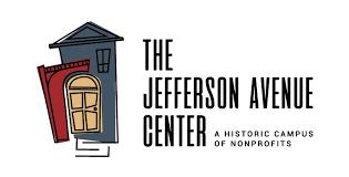 Jefferson avenue center