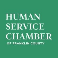 Human Service Chamber of Franklin County